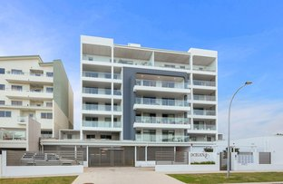 Picture of 15/13 O'Connor Close, North Coogee WA 6163