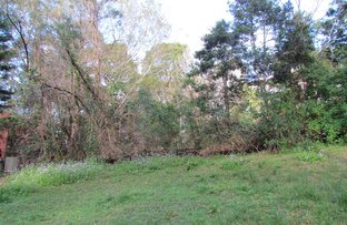 Picture of Lot 66 Wentworth Ave , Mount Nebo QLD 4520