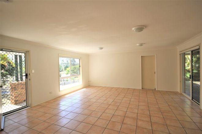 Picture of 8 Joni Court, BLI BLI QLD 4560