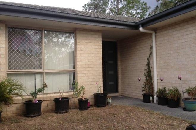 Picture of 9 Carramar Street, LOGANLEA QLD 4131