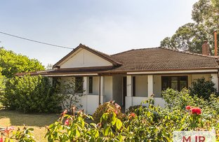 Picture of 127 Forrest Road, Armadale WA 6112