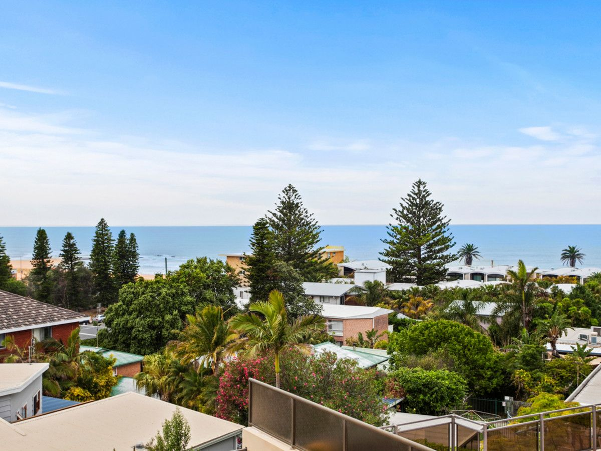 12/44-46 Golf Avenue, Mona Vale NSW 2103, Image 0