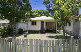 Picture of 39 Wakefield St, Sandgate QLD 4017