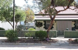Picture of 31 SIXTH STREET, Quorn SA 5433