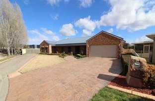 3 St Andrews Place, Muswellbrook NSW 2333
