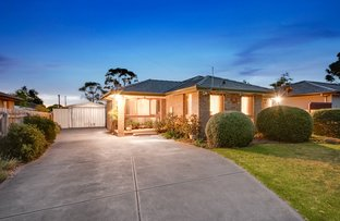 Picture of 3 Christine Street, Cranbourne VIC 3977