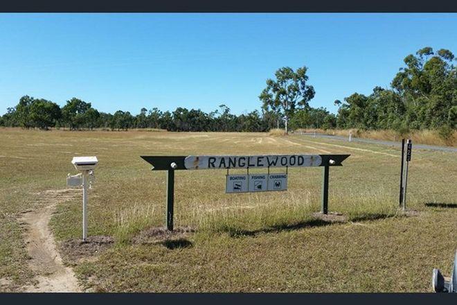 Picture of 423 Coowonga Road, COOWONGA QLD 4702