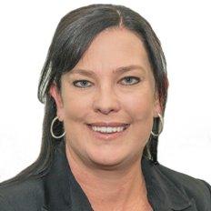 Skye Stead, Sales representative