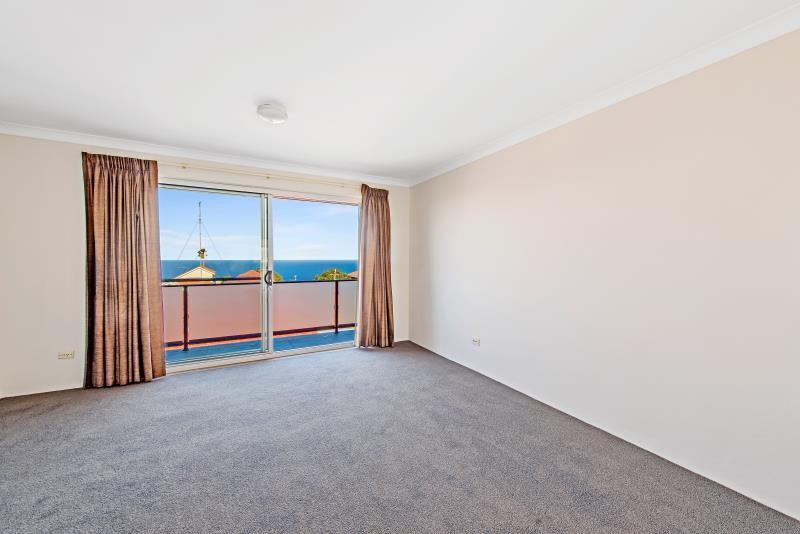 11/26-28 Tower Street, Vaucluse NSW 2030, Image 1