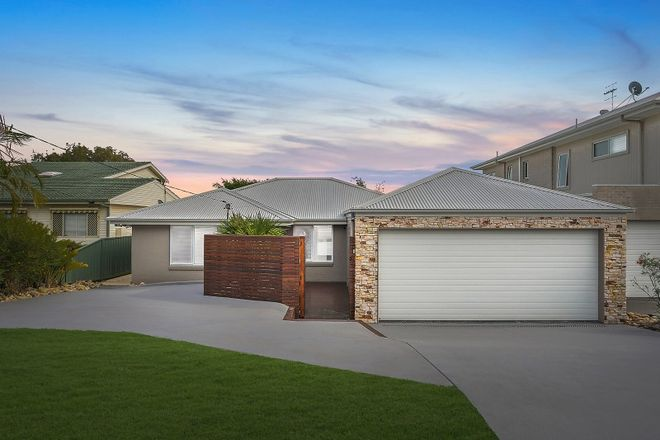 Picture of 19 Lindsay Street, LONG JETTY NSW 2261