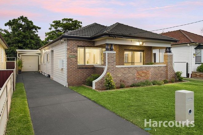 Picture of 141 Darling Street, BROADMEADOW NSW 2292