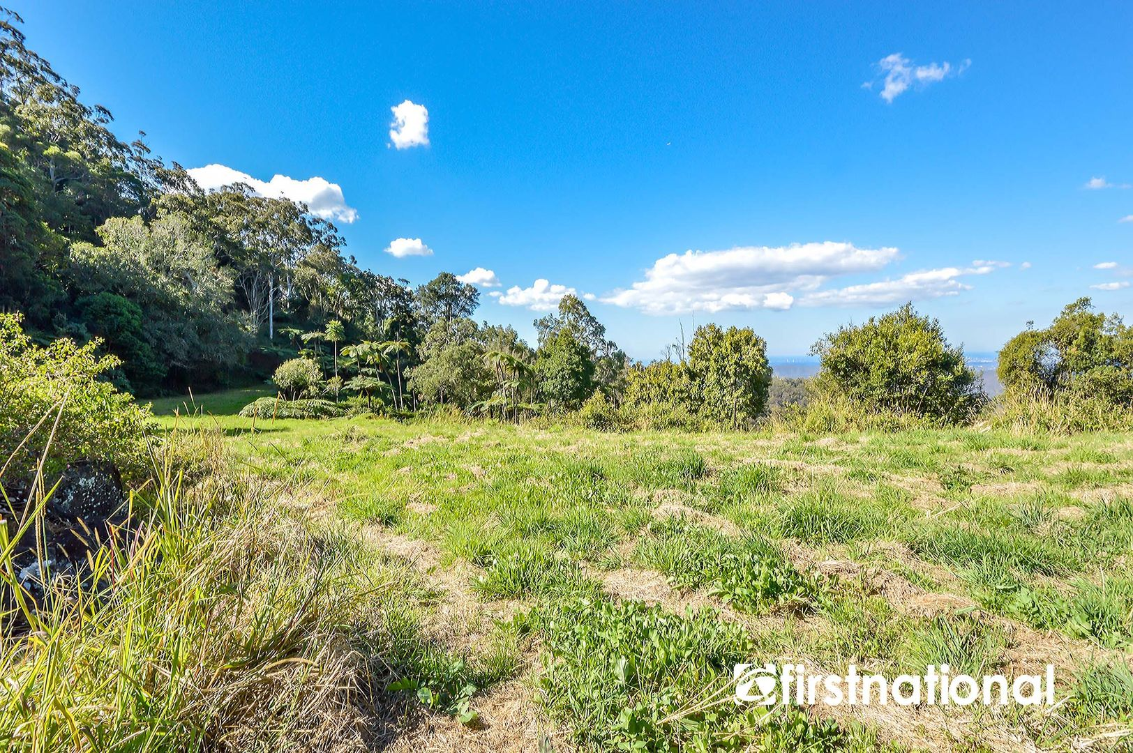 51 Staghorn Road, Tamborine Mountain QLD 4272, Image 2