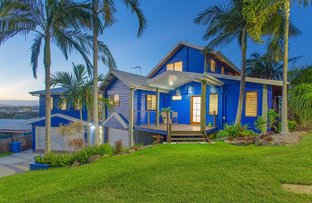Picture of 9 Sunrise Place, Blacks Beach QLD 4740