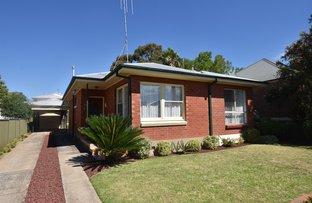 Picture of 305 Anson Street, Orange NSW 2800