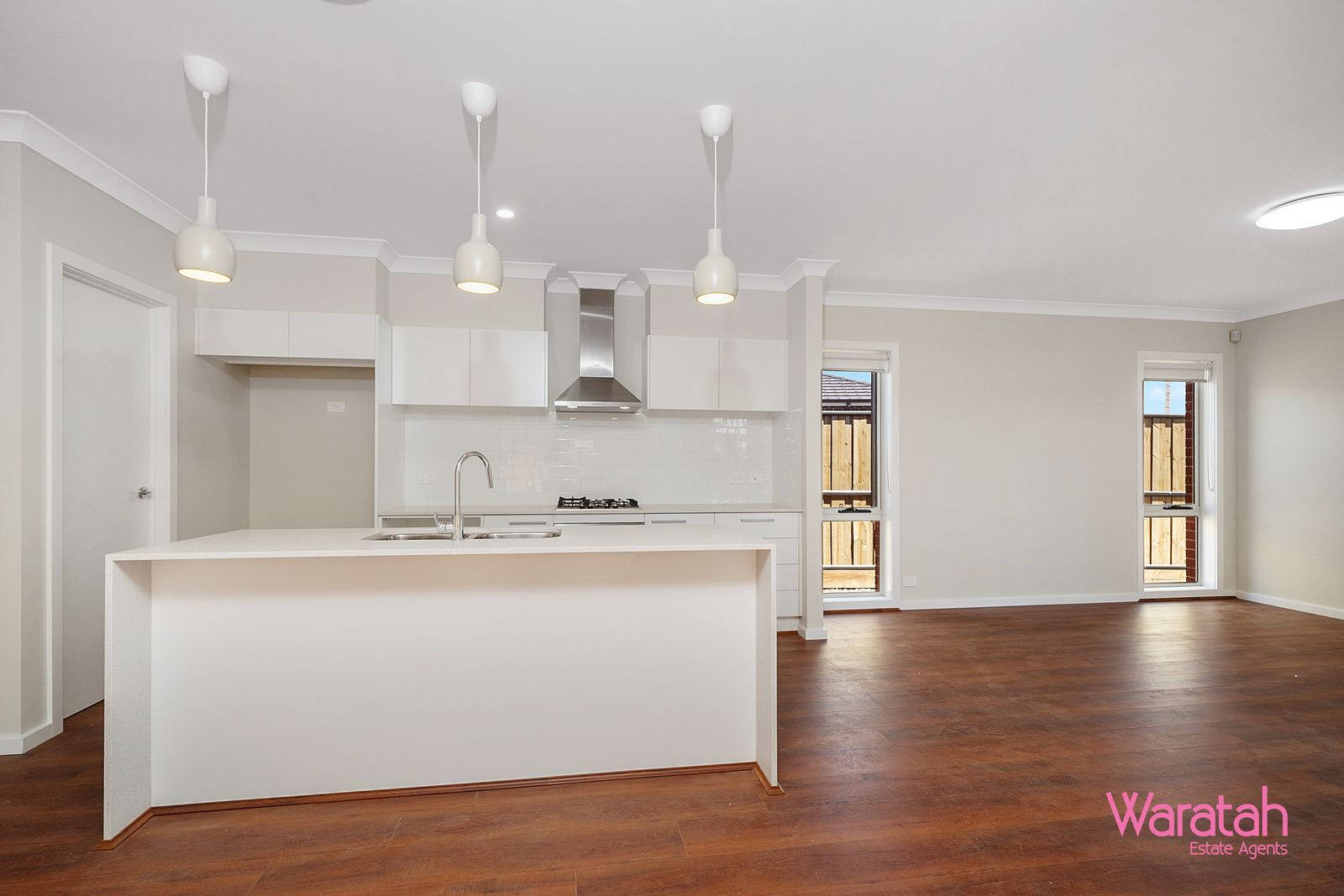 77 Glory Street, Schofields NSW 2762, Image 2