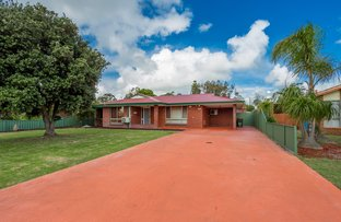 Picture of 189 Minninup Road, Withers WA 6230