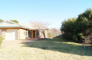 Picture of 13A Murrayfield Drive, Dubbo NSW 2830