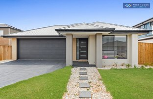 10 Goolwa Drive, Point Cook VIC 3030