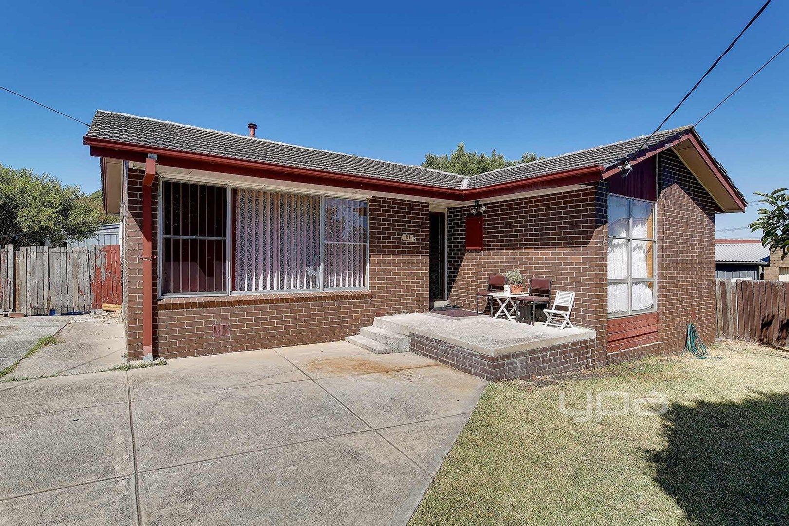 81 Almurta Avenue, Coolaroo VIC 3048, Image 0