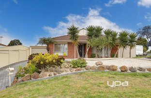 Picture of 26 Linden  Close, Meadow Heights VIC 3048