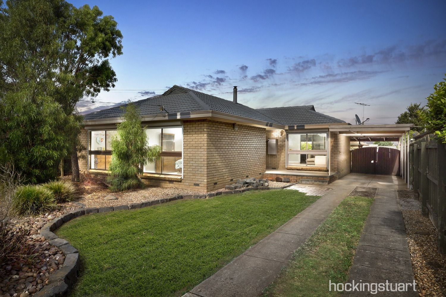 39 Wills Road, Melton South VIC 3338, Image 0