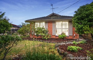 Picture of 35 Vanbrook Street, Forest Hill VIC 3131