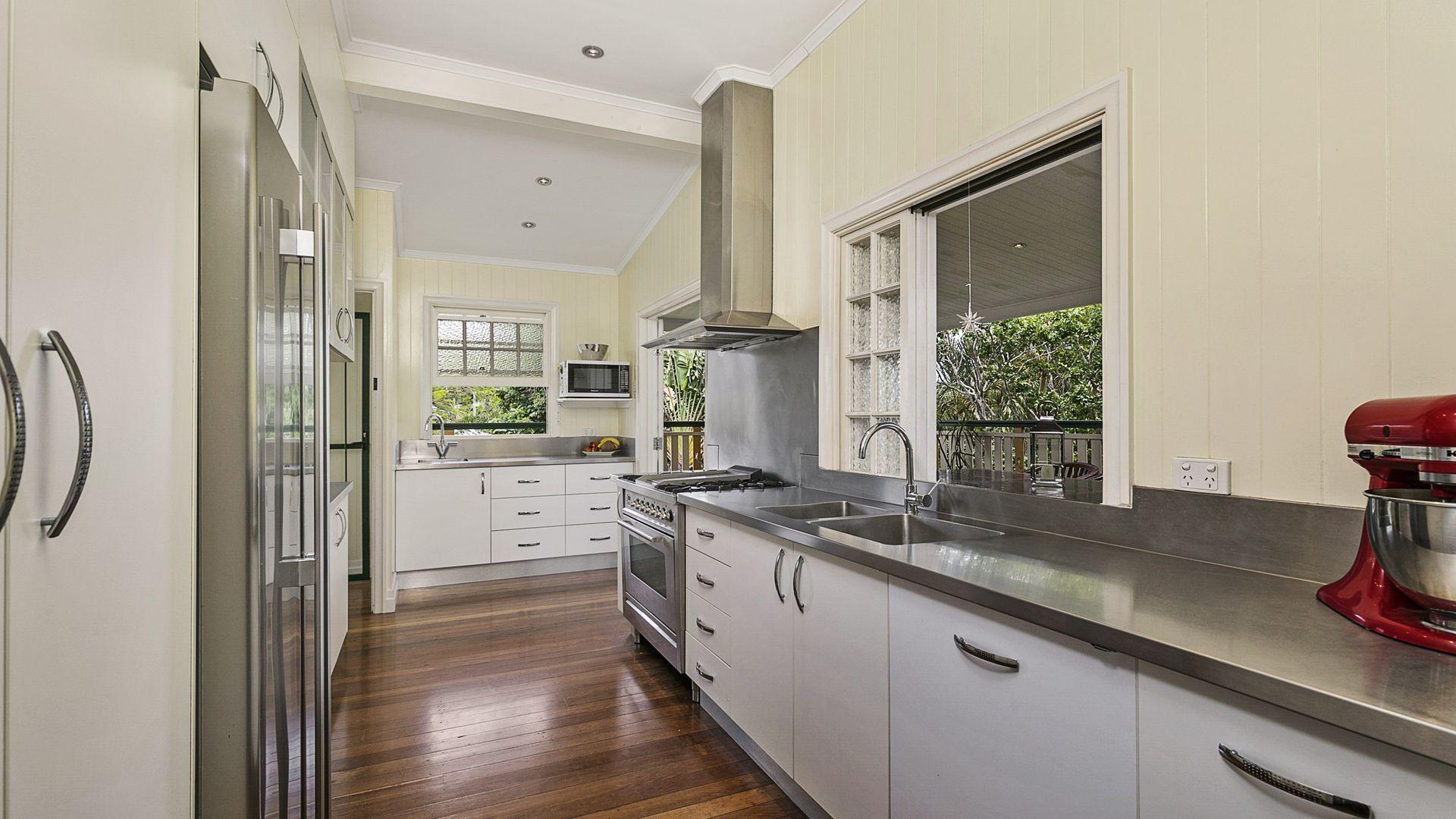 23 Ison Street, Morningside QLD 4170, Image 2