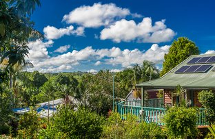 3 Bannister Court, Bangalow NSW 2479