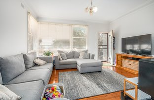 Picture of 16 Lake Avenue, Cardiff South NSW 2285