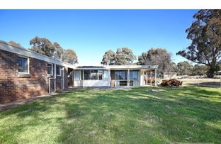 103 Marble Hill Road, Armidale NSW 2350