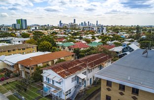 Picture of 28 Vine Street, Greenslopes QLD 4120