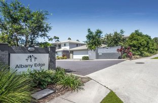 Picture of 41/1 Gumview Street, Albany Creek QLD 4035
