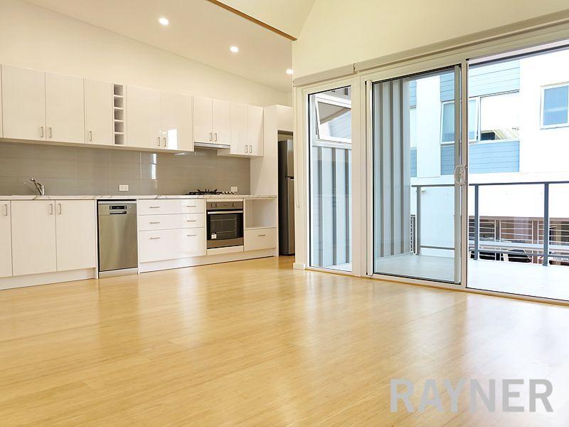 1 bedrooms Apartment / Unit / Flat in 1/100 Aberdeen St NORTHBRIDGE WA, 6003