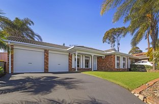 9 Tramway Dr, Currans Hill NSW 2567
