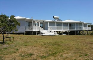 Picture of 107 Rooks River Road, Cape Barren Island TAS 7257