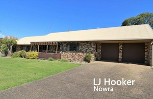Picture of 21 Rouse Avenue, Cambewarra NSW 2540