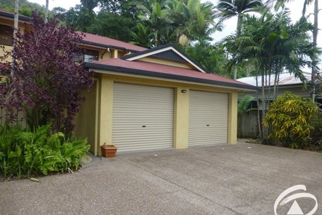 Picture of 2/11-19 Stratford Parade, STRATFORD QLD 4870