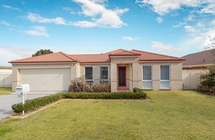 Picture of 9 Brooklands Drive, Orange NSW 2800
