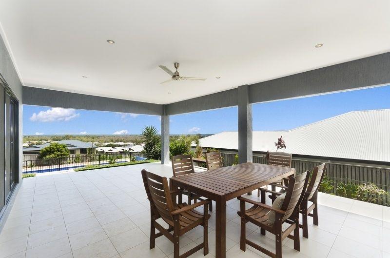 12 Britomart Street, Bushland Beach QLD 4818, Image 0