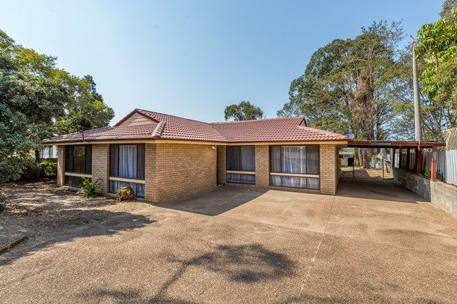 Picture of 7 Middle Street, EAST BRANXTON NSW 2335