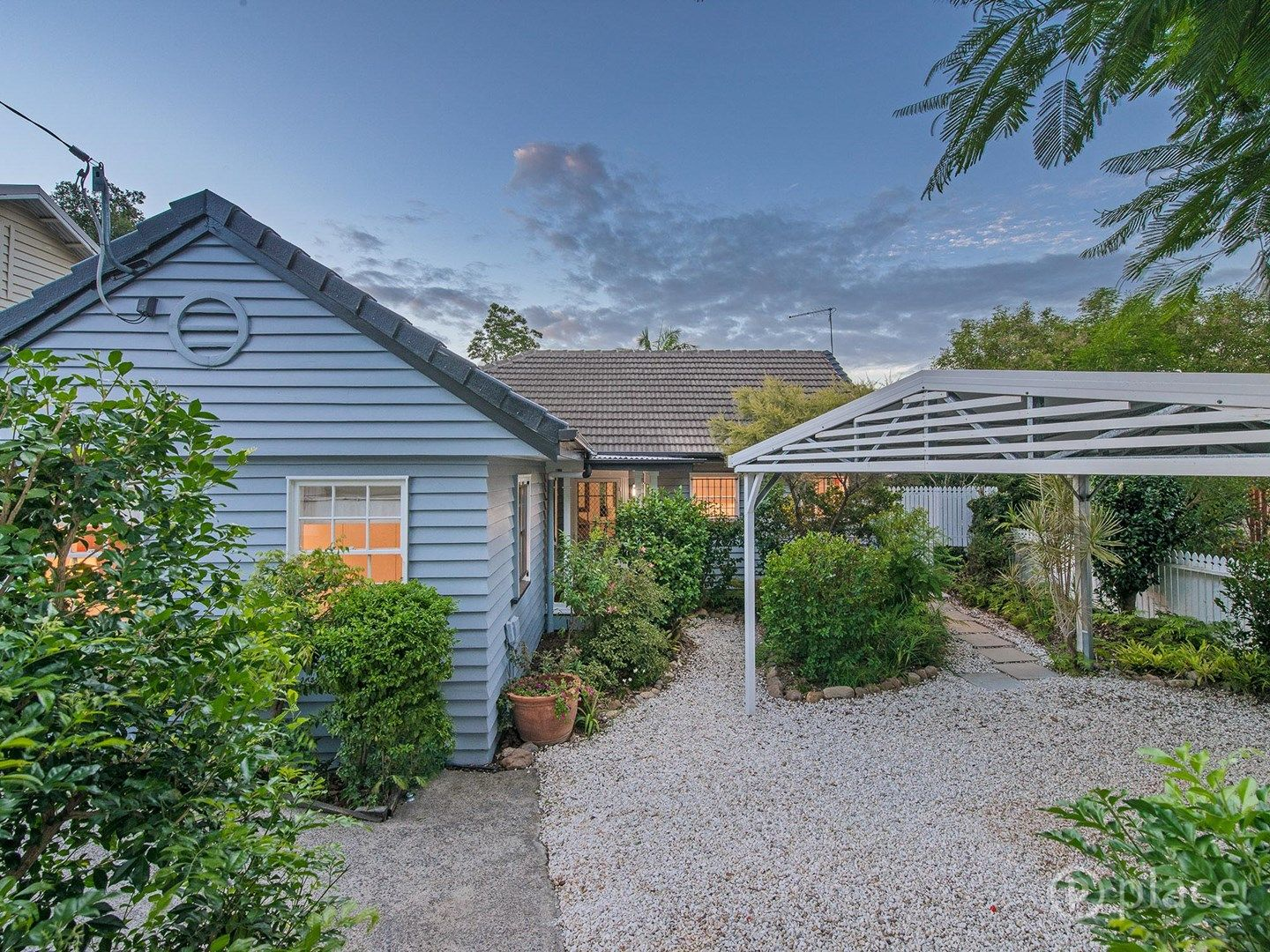 270 Hawken Drive, St Lucia QLD 4067, Image 0