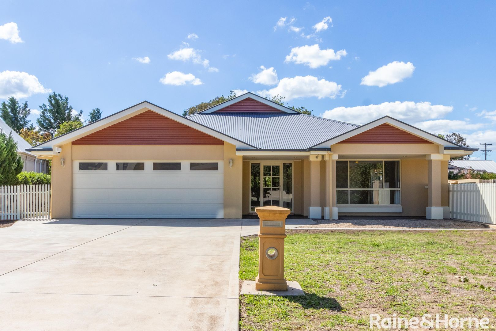 3 Huntingdale Close, Robin Hill NSW 2795, Image 0