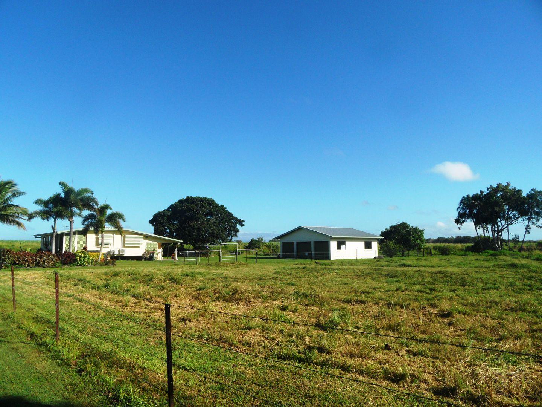 84 Pratts Road, Bakers Creek QLD 4740, Image 0
