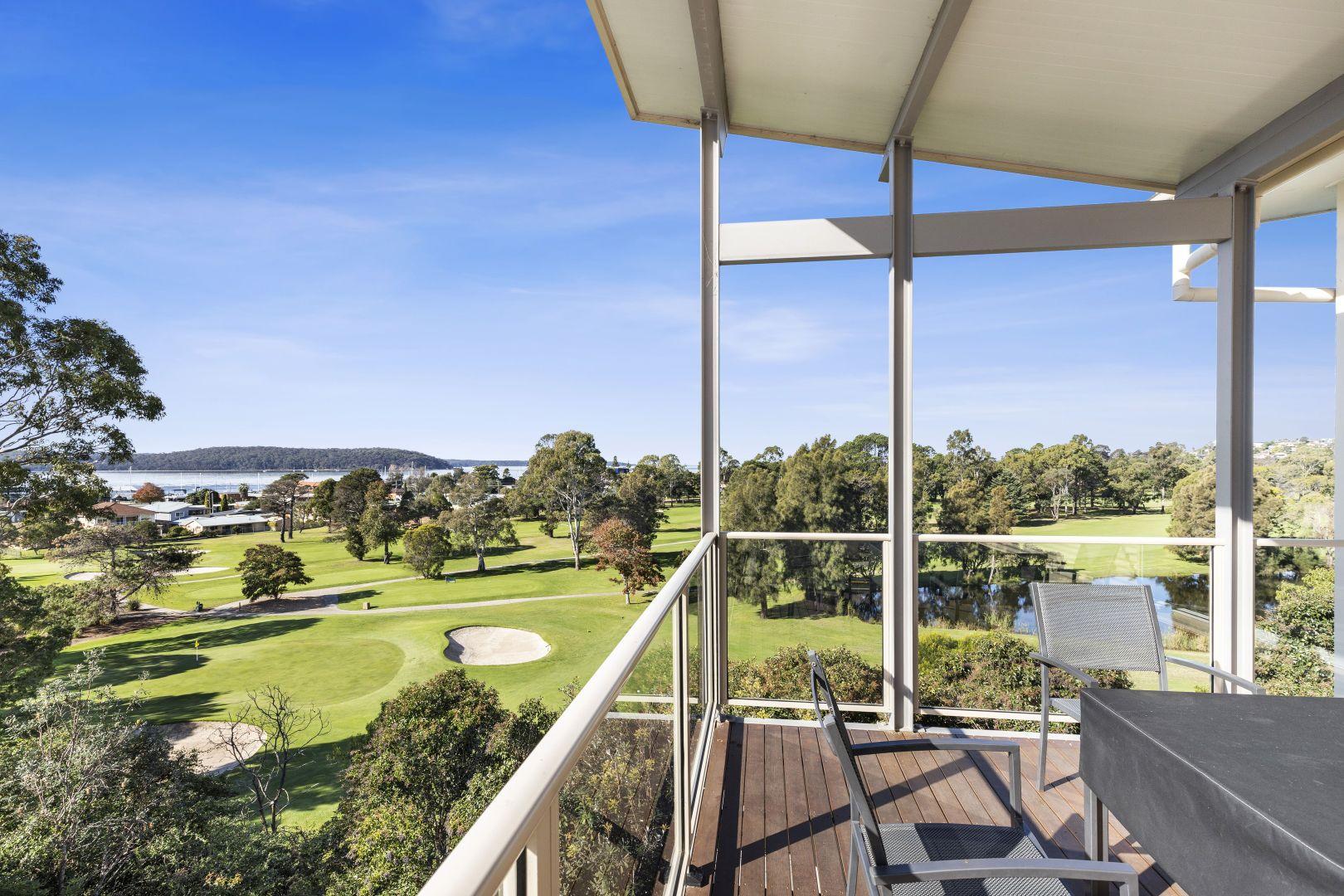 2/21A Bavarde Avenue, Batemans Bay NSW 2536, Image 1