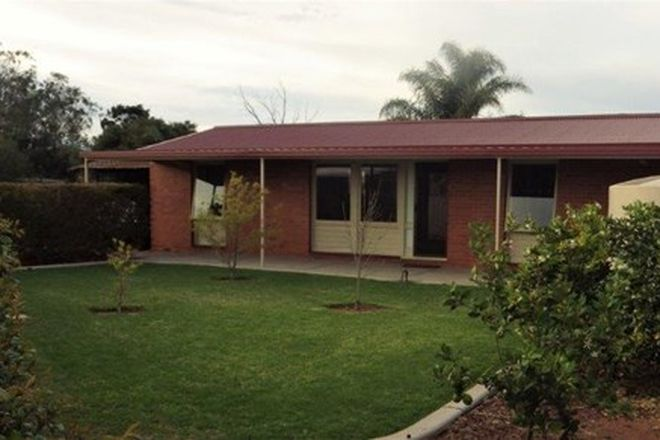 Picture of 451 MCBRYDE TERRACE, WHYALLA NORRIE SA 5608