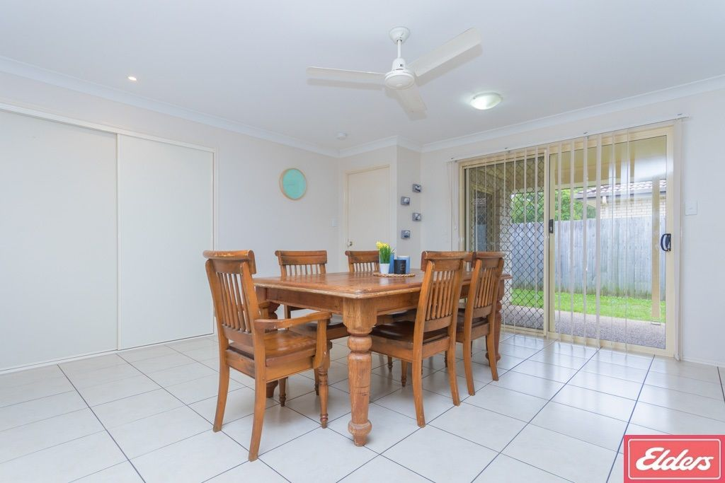 Caboolture South QLD 4510, Image 2