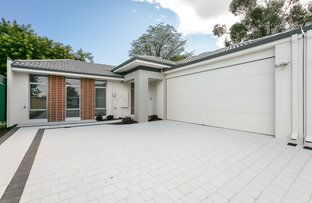 Picture of 21C Escalus Street, Coolbellup WA 6163