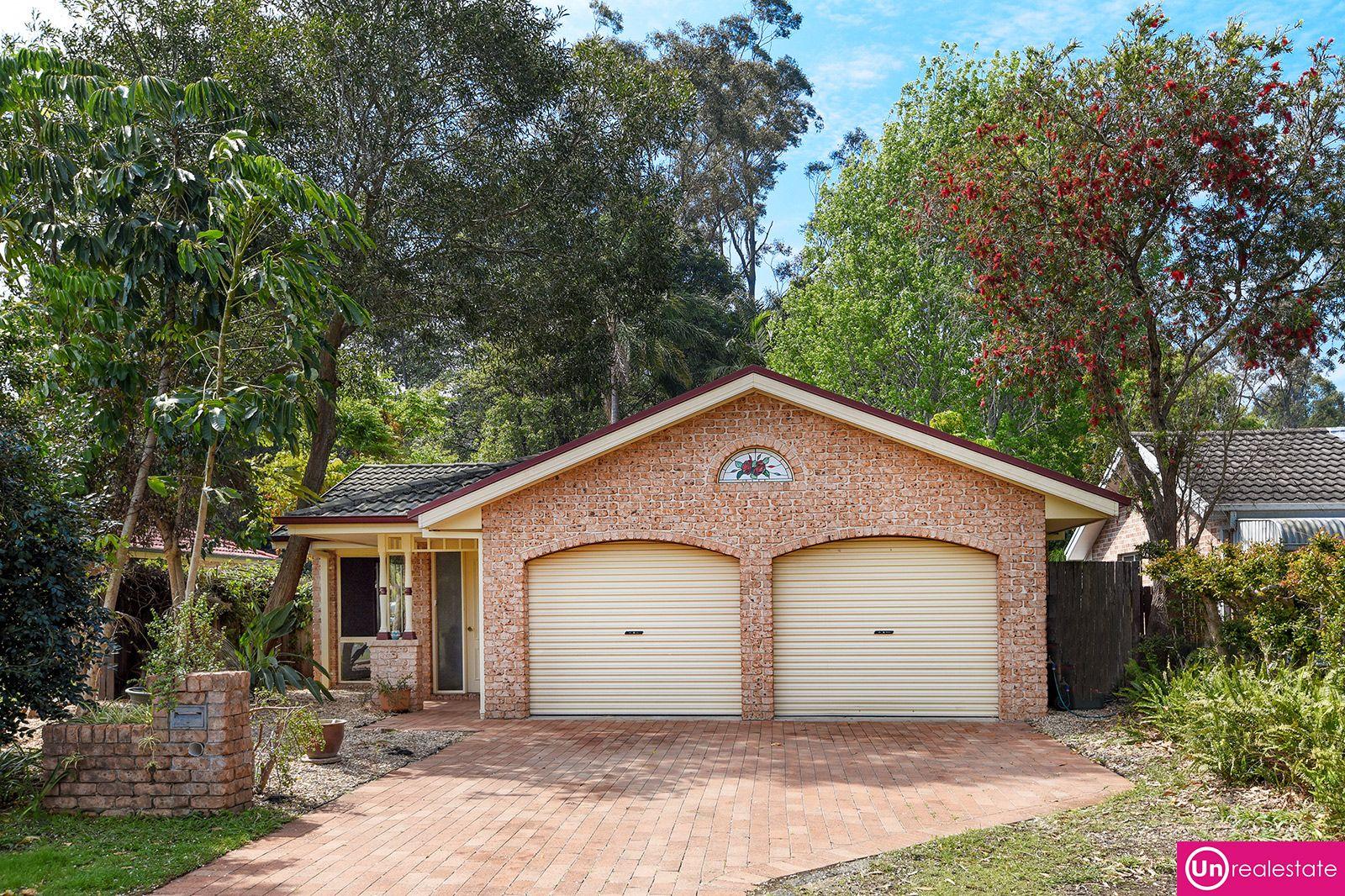 23 Avonleigh Drive, Boambee East NSW 2452, Image 0