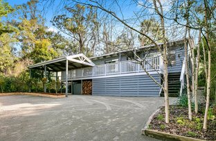 Picture of 54 Red Hill Road, Red Hill VIC 3937