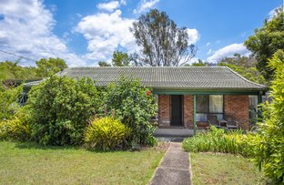Picture of 69 Passerine Drive, Rochedale South QLD 4123